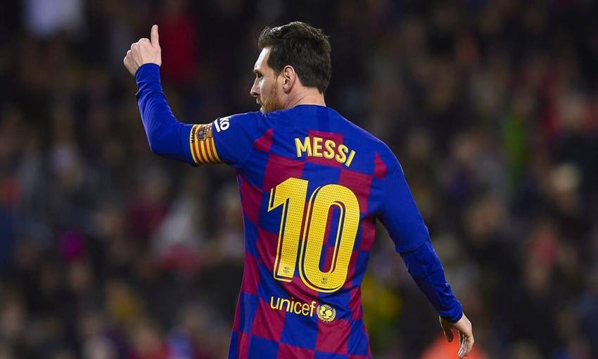 top10วงการฟุตบอล